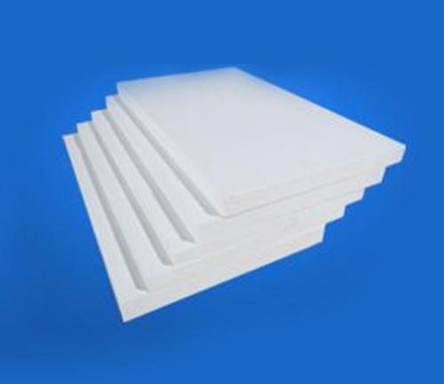 氧化铝纤维