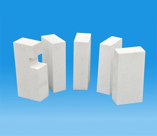 氧化锆空心球砖